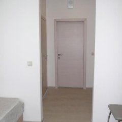 Гостиница Астория 3* Кровать в мужском общем номере с двухъярусной кроватью фото 33