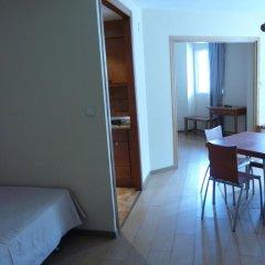 Отель Apartamentos GHM Monachil Студия с различными типами кроватей фото 4