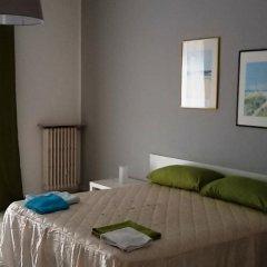 Отель B&B Cavour 124 Стандартный номер фото 9