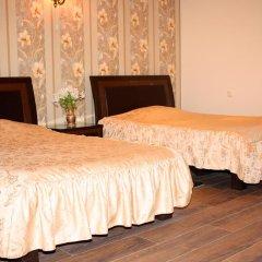 Отель Christy 3* Стандартный номер разные типы кроватей фото 10