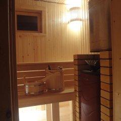 Гостиница Guesthouse Lunkasllari ванная