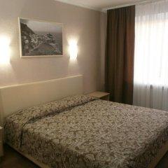 Гостиница Dnepropetrovsk Hotel Украина, Днепр - отзывы, цены и фото номеров - забронировать гостиницу Dnepropetrovsk Hotel онлайн комната для гостей фото 2