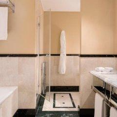 Отель The Westin Palace, Milan 5* Стандартный номер с разными типами кроватей