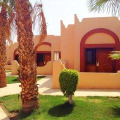 Отель Mirage Bay Resort and Aqua Park 5* Номер Делюкс с различными типами кроватей фото 3