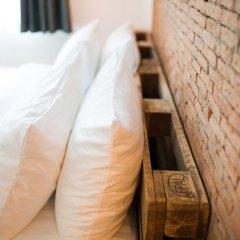 Отель Pause Kathu 2* Стандартный номер с различными типами кроватей фото 3