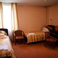 Отель Горница 3* Улучшенный номер фото 10