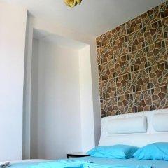 Hotel Nacional Vlore фитнесс-зал