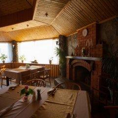 Гостиница Рахат Отель Казахстан, Актау - отзывы, цены и фото номеров - забронировать гостиницу Рахат Отель онлайн питание