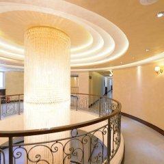 Отель Majdan интерьер отеля фото 2