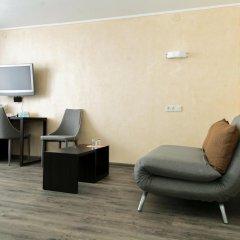 Гостиница Tourist Hotel Украина, Харьков - отзывы, цены и фото номеров - забронировать гостиницу Tourist Hotel онлайн интерьер отеля