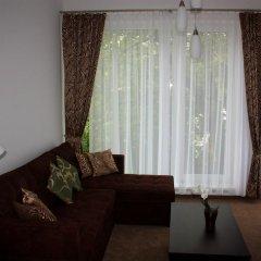 Апартаменты Vivulskio Vip Apartments Апартаменты фото 16