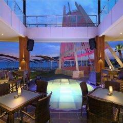 Papillon Zeugma Relaxury Турция, Белек - 9 отзывов об отеле, цены и фото номеров - забронировать отель Papillon Zeugma Relaxury - All Inclusive онлайн гостиничный бар фото 2