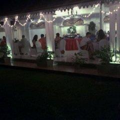 Отель Bougain Villa Шри-Ланка, Берувела - отзывы, цены и фото номеров - забронировать отель Bougain Villa онлайн гостиничный бар