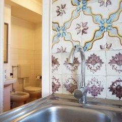 Отель Cibele by Patio 25 Португалия, Лиссабон - отзывы, цены и фото номеров - забронировать отель Cibele by Patio 25 онлайн интерьер отеля фото 2