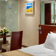 President Hotel интерьер отеля фото 2