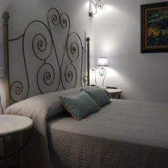 Отель Posada San Fernando комната для гостей фото 4