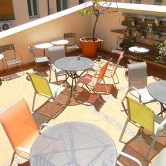 Отель L'Acanto Италия, Сиракуза - отзывы, цены и фото номеров - забронировать отель L'Acanto онлайн бассейн