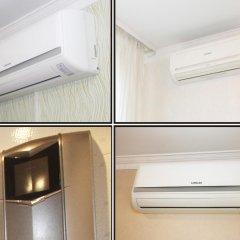 Апартаменты Apart Lux Нахимовский удобства в номере фото 2