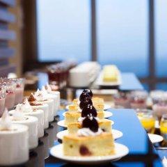 Lotte City Hotel Jeju фото 2