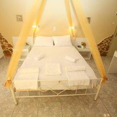 Hotel Liberty 1 комната для гостей фото 5