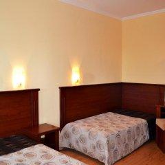 Апартаменты Holiday Apartments Severina Апартаменты с различными типами кроватей