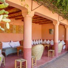 Отель Riad Majala Марокко, Марракеш - отзывы, цены и фото номеров - забронировать отель Riad Majala онлайн гостиничный бар