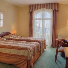 Hotel Lival комната для гостей фото 2