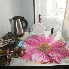 Гостиница Edem Mini Hotel в Кемерово отзывы, цены и фото номеров - забронировать гостиницу Edem Mini Hotel онлайн в номере фото 2
