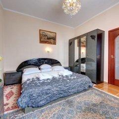 Гостиница Александрия 3* Люкс с разными типами кроватей фото 28
