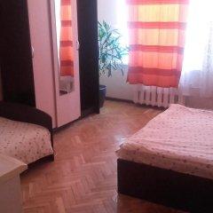 Hostel on Bolshaya Zelenina 2 комната для гостей фото 4