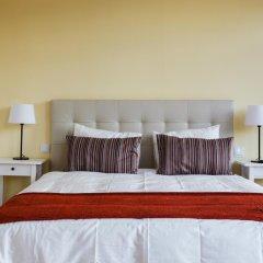 Отель Casa de Cadouços комната для гостей фото 2