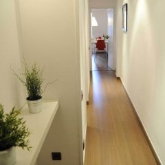 Апартаменты Your Home In Barcelona Apartments Барселона интерьер отеля фото 2