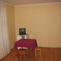Апартаменты Matisa Apartments удобства в номере