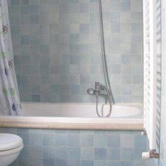 Отель B&B Bella Bari Бари ванная фото 2