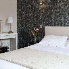 Hotel Sofia 2* Стандартный номер с двуспальной кроватью фото 6