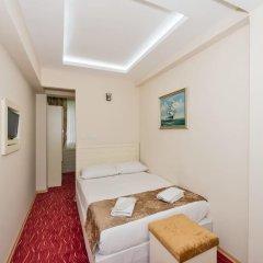 Maral Hotel Istanbul комната для гостей фото 3