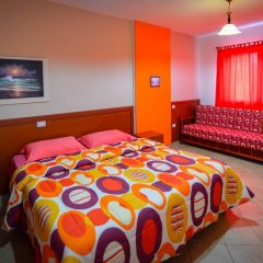 Апартаменты Apartments Ardo Студия фото 18