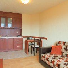 Отель Guest Rooms Vais 3* Апартаменты фото 3