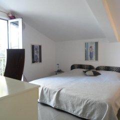 Апартаменты Sun Rose Apartments Апартаменты с различными типами кроватей фото 10
