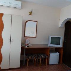 Отель Guest House Rositsa удобства в номере фото 2