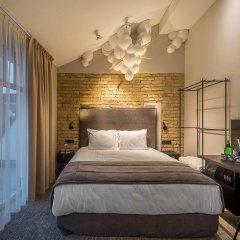 Artagonist Art Hotel 4* Полулюкс с различными типами кроватей