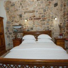 Hotel Villa Duomo 4* Студия Делюкс с разными типами кроватей фото 15