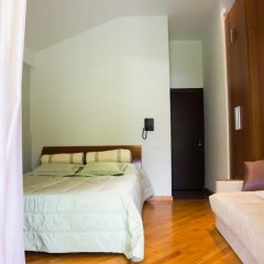 Отель Aya Maria Wellness SPA Resort комната для гостей фото 6