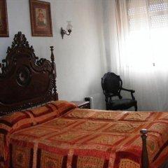 Отель Marfim Guest House 2* Стандартный номер разные типы кроватей