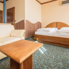 Hotel Eitljorg 4* Стандартный номер фото 9