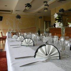 Отель Adamo Hotel Болгария, Варна - отзывы, цены и фото номеров - забронировать отель Adamo Hotel онлайн помещение для мероприятий