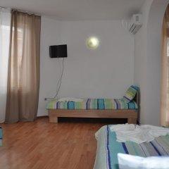 Отель House Todorov Люкс с различными типами кроватей фото 16