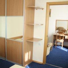 Гостиница Арго 4* Люкс повышенной комфортности с различными типами кроватей фото 18