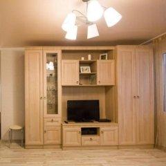 Апартаменты Фэмили - Адлер Сочи комната для гостей фото 5