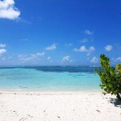 Отель Ethereal Inn пляж фото 2